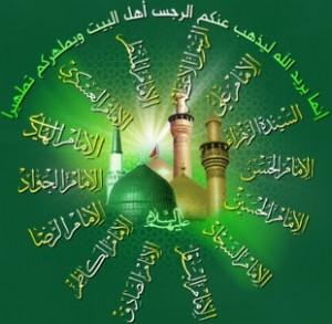 الدفاع عن مذهب أهل البيت (ع) - الإمام الرضا (ع) من كتب الطرفين
