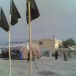 Mokib-moharram-nsr313com (21)