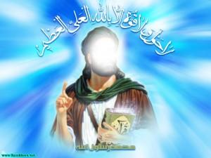 تركوا سنة رسول الله ليخالفوا الشيعة