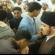 هل يجوز تقبيل أيدي علماء الدين ؟!