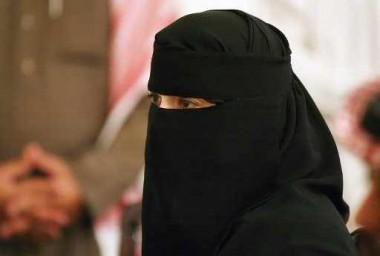 لاول مرة في تاريخ السعودية.. وزارة العدل توافق على عمل أول محامية سعودية