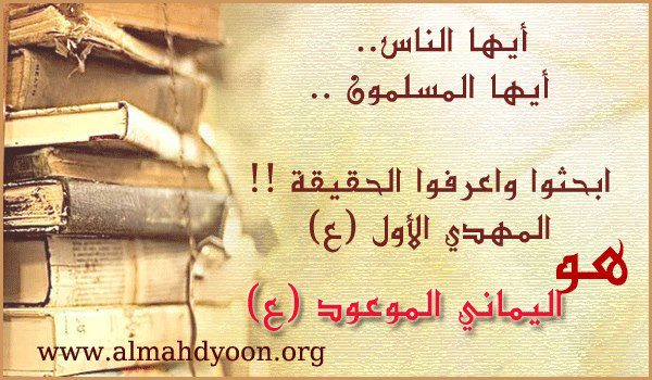 486674_449718258454336_160296095_n