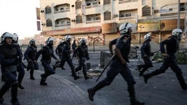 """البحرين: اعتقال مجموعة متورطة بتفجير """"بني جمرة"""""""