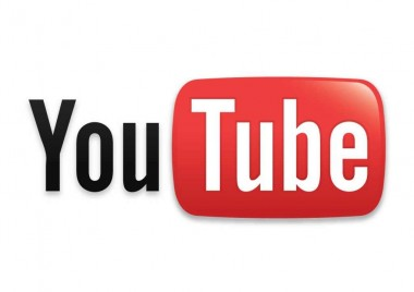 """السعودية تفرض رقابة على مشاهدة """"يوتيوب"""""""
