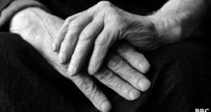 بلغ عدد من يعانون من مرض الخرف 44 مليون شخص حول العالم، ومن المتوقع أن يتضاعف ثلاث مرات في عام 2050
