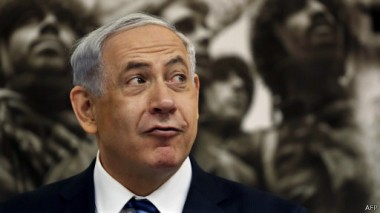 الإسرائيليون استبعدوا التعامل مع حكومة الوحدة الفلسطينية.