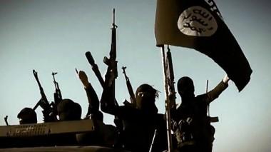 فر أكثر من 200 ألف شخص من سنجار هربا من مسلحي الدولة الإسلامية