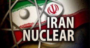 واشنطن تفرض عقوبات جديدة على إيران بسبب برنامجها النووي