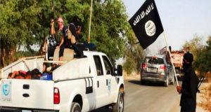 """""""القاعدة"""" في المغرب والجزيرة العربية تدعو لمواجهة """"الحملة الصليبية"""""""