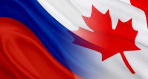 كندا توسع عقوباتها ضد روسيا وموسكو تتوعد بالرد