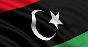 مبعوث بريطاني: التدخل الدولي في ليبيا غير مطروح