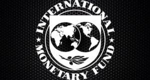 صندوق النقد يخفض م  توقعاته لنمو الاقتصاد العالمي