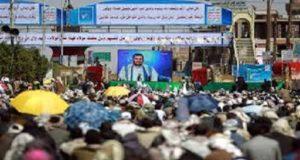 الحوثيون يمهلون الرئيس اليمني 10 أيام لتشكيل حكومة جديدة