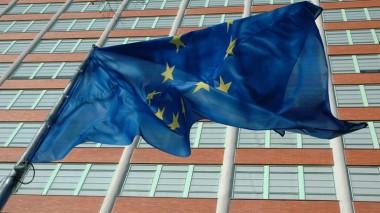 عريضة أوروبية ضد المفاوضات التجارية مع الولايات المتحدة