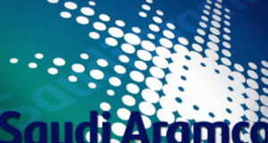 السعودية تخصص 7 مليارات دولار لمشاريع النفط الصخري