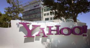 """Yahoo!"" تعلن شراء أسهم بقيمة ملياري دولار"