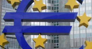 اليونان تعلن عجزها عن سداد ديونها الشهر القادم