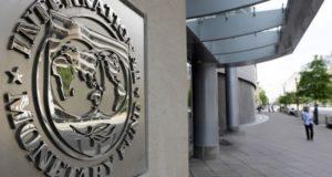 صندوق النقد الدولي يحث الصين على تسريع الدعم المالي