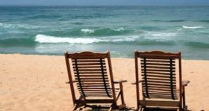خسائر متوقعة بـ 450 مليون يورو لقطاع السياحة التونسي في 2015