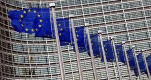 المفوضية الأوروبية: العقوبات سترفع عن طهران بعد تنفيذها لشروط الاتفاق النووي
