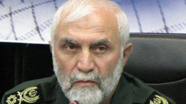 حسين همداني