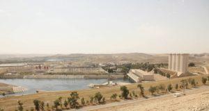 الموصل - 2014