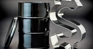 النفط يهبط متأثرا بزيادة في مخزونات الخام الأمريكية