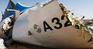 تعويضات خيالية قد تتسلمها عائلات ضحايا الطائرة المنكوبة فوق سيناء