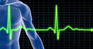 اليابان: قياس نبضات القلب عن بعد