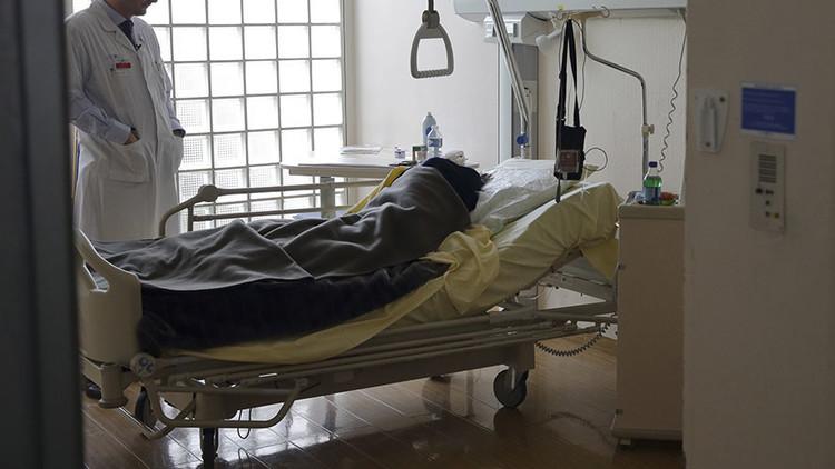 كندا تشرّع قرار الموت الرحيم