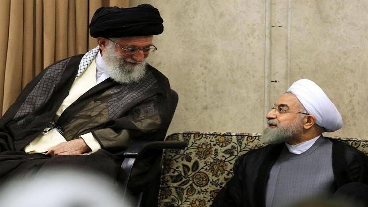 طهران تهدد واشنطن وتطلب وساطة بان كي مون