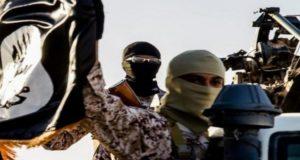 الجيش الليبي يبدأ هجوما على سرت