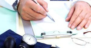 الأخطاء الطبية من الأسباب الرئيسة للوفاة!
