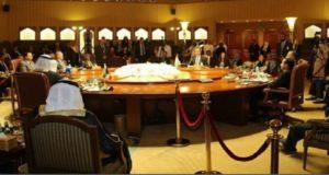 آخر تطورات المباحثات اليمنية بالكويت