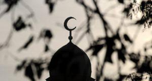 مقتل 15 شخصا على الأقل بانهيار مسجد في الصومال