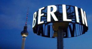المخابرات الألمانية تراقب المساجد