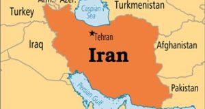 السعودية تنفي توجيه إرهابيين إلى إيران