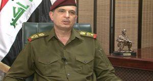 عثمان الغانمي