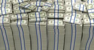 """""""بريكست"""" يكبد العالم 3 تريليونات دولار"""