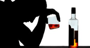 المشروبات الكحولية تسبب 7 أشكال من السرطان