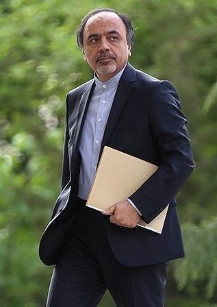 حمید أبو طالبي