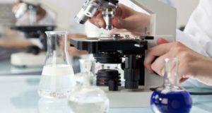 تعديل جينات الإنسان لأجل مكافحة السرطان