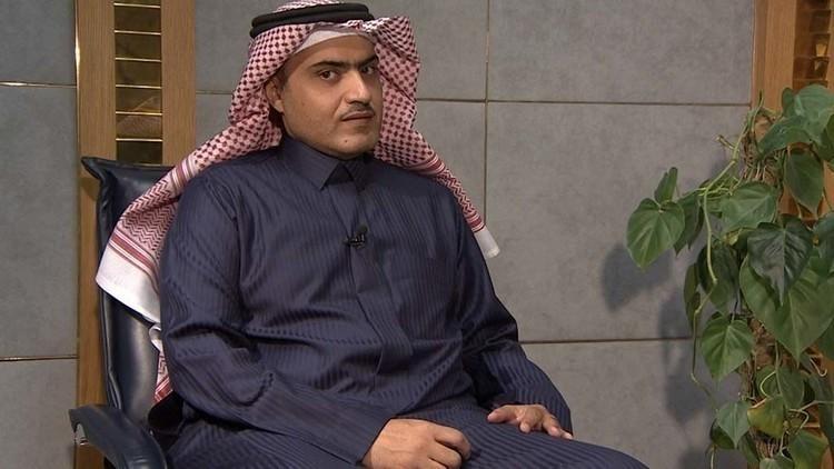 السفير السعودي لدى العراق