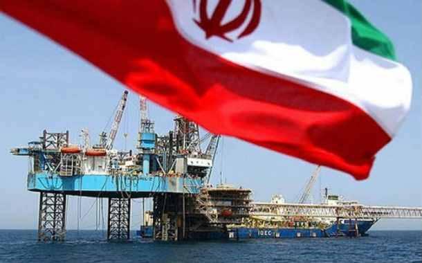 ايران مستعدة للتعاون مع اوبك