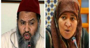 """المغرب: محكمة الأسرة ترفض توثيق """"الزواج العرفي"""" بين القياديين السابقين في حركة التوحيد والإصلاح"""
