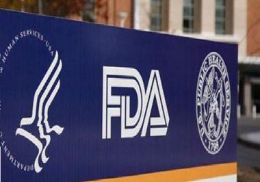 هيئة الغذاء والدواء الأمريكية توافق على أول دواء لضمور العضلات الشوكي