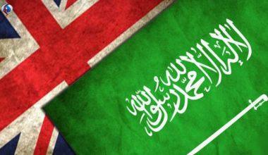 الغارديان: إذا لم نتصدى للسعودية فإن السلفية ستنتصر