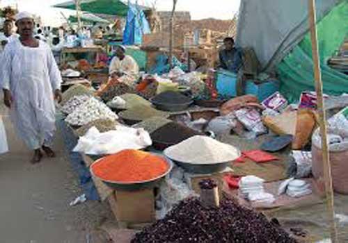 ولاية سودانية تعرض تسهيلات للمستثمرين السعوديين بتقديم أراض مجانية زراعية لهم