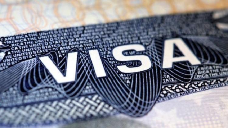 """إغلاق سفارة أمريكية """"وهمية"""" أصدرت تأشيرات طوال 10 أعوام في غانا"""