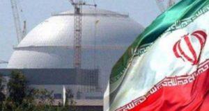 الوكالة الدولية للطاقة الذرية: مخزونات إيران من الماء الثقيل يعود إلى المستويات المحددة في الاتفاق النووي مع القوى الست الكبرى